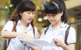 Trung tâm gia sư Tài Năng Biên Hòa
